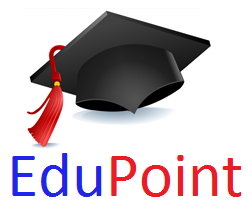 Edupoint Tuition Agency