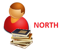 Tutor_north
