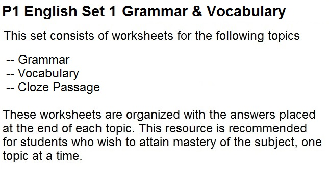 p1-english-set-1-grammar-n-vocab_details