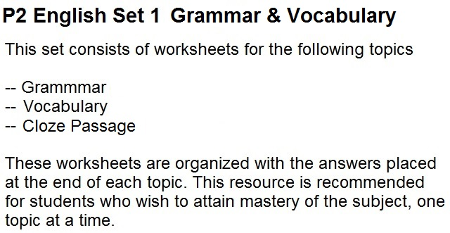 p2-english-set-1-gmr-vocab_details