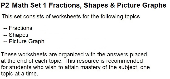 p2-math-set-1-fractions-shapes-graphs_details
