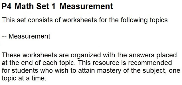 p4-math-set-1-measurement_details