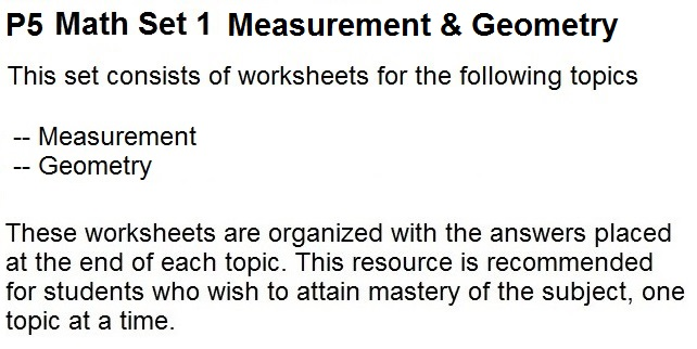p5-math-set-1-measurement-geo_details