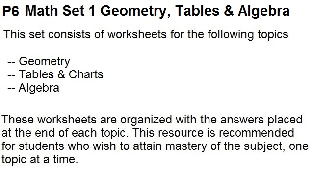 p6-math-set-1-geometry-charts_details